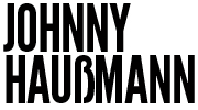 Johnny Haussmann